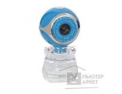 Программа Веб Камера С170